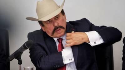 Pandora Papers: dueños de medios mexicanos aparecen en la lista