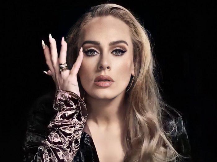 ¡Ya está aquí! Adele estrena 'Easy on me', su regreso tras 6 años